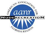 American Association for Nude Recreation - Florida Region