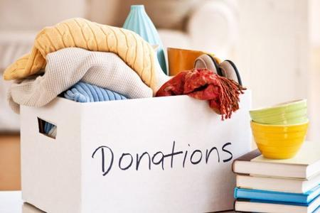 Local Donation Pick Up Service – Furniture Charity Donation Pick Up Delivery Service and Cost in Lincoln NE | LNK Junk Removal