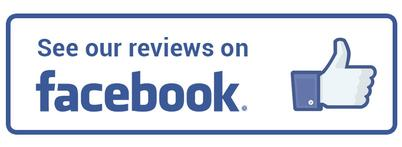 best rated construction cleaning company in omaha nebraska facebook reviews