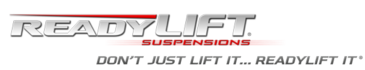 suspension lift kits in owensboro ky