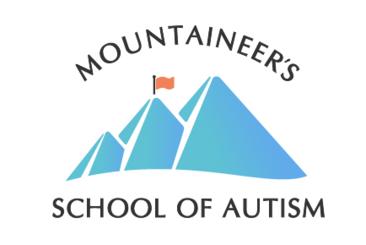Mountaineer School Of Autism West Palm Beach Fl