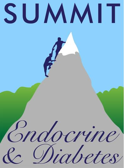 Summit Endocrine & Diabetes: Doctors in Cary, Raleigh, and