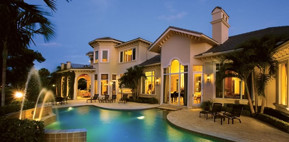 Palm Beach Gardens Home Watch Services From Gardens Home