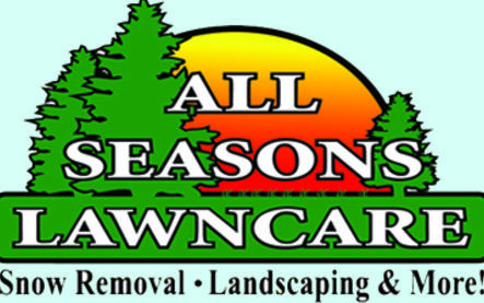 - All Seasons Lawncare In Pendleton, In : About