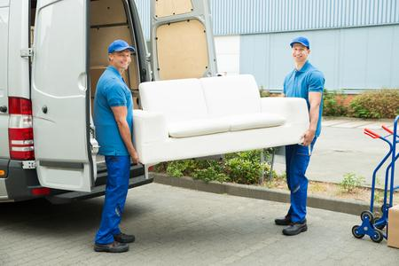 Local Furniture Delivery Furniture Pick Up Furniture Packing And