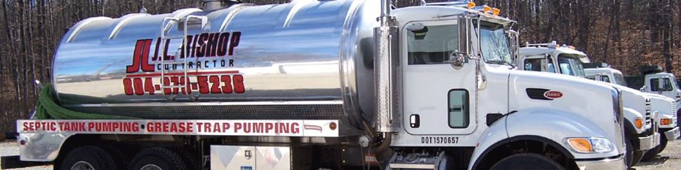 Oil Tank Solutions Amp Septic Tank Pumping And Repairs In
