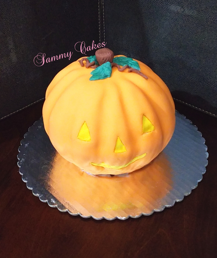Cakes and cupcakes - Sammy Cakes