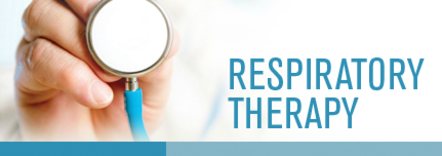 Colorado Respiratory Therapy and Services