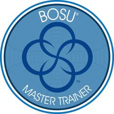 Erik Reynolds BOSU Master Trainer Fitness Florida Texas USA