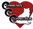Community Cat Connection
