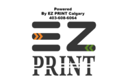 Powered By Ez Print Calgary 403-608-6064