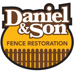 fence restoration, fence repair, fence staining, stain, houston, fences, new fence, wood fence restoration, Fence Repair, Fence Replacement