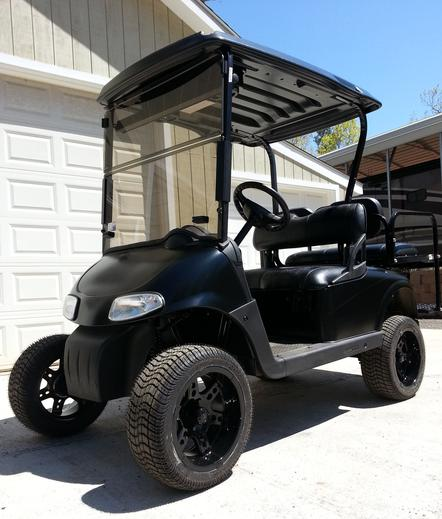 Services Gas Golf Cart Engine Html on golf carts under 500 dollars, ez go golf cart engines, j&m golf cart engines, forklift gas engines, honda golf cart engines, yamaha g16 golf cart engines, used yamaha engines, fast golf cart engines, marine gas engines, yamaha golf gas engines, industrial gas engines, ford gas engines, golf cart performance engines, bobcat gas engines, golf cart gas transmission, golf cart gas power, ez go gas engines, honda gas engines, more powerful golf cart engines, generator gas engines,