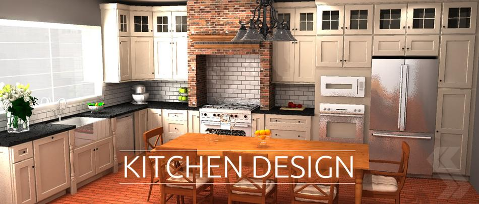 Kitchen Design Help kitchen design service