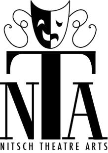 Nitsch Theatre Arts Online