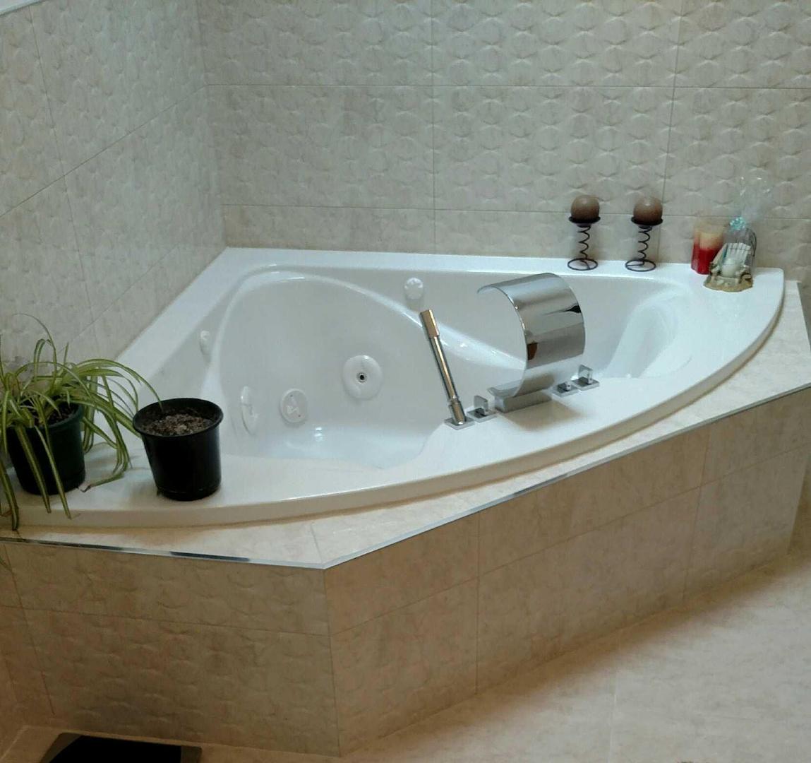 Just Bathrooms - Renovation, Remodel, Home Remodeling