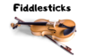 Fiddlesticks Concert