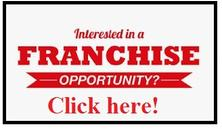 Handyman Franchise Opportunity in Lincoln Nebraska | Lincoln Handyman Services