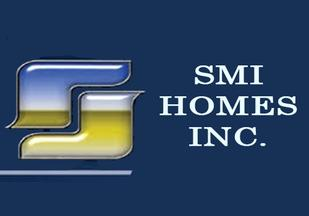 Windfall Homes, SMI homes