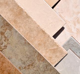 Tile Installation Parker Colorado