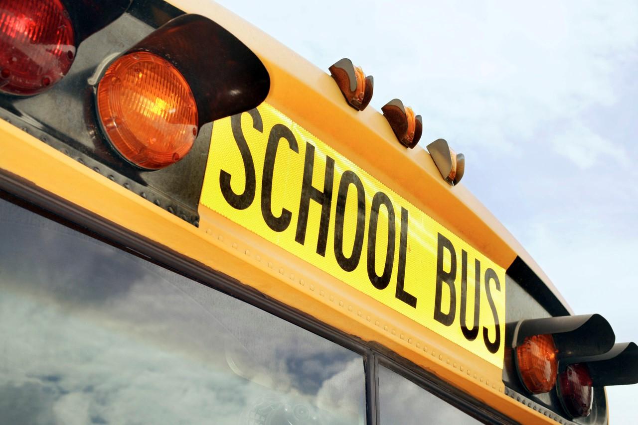 Assigned schools