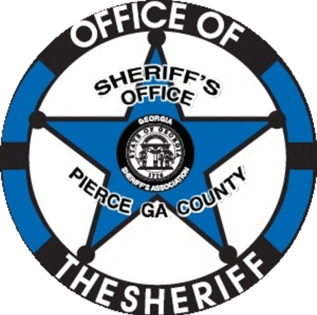 sheriff ga