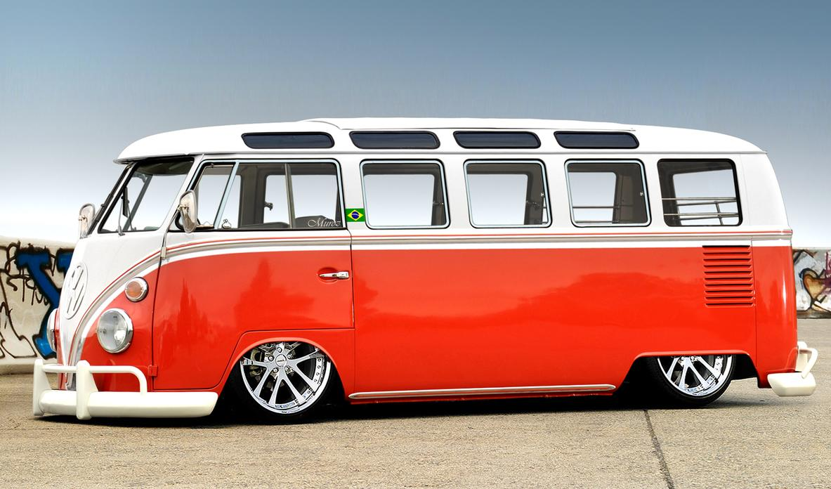 Home page of kombis of miami vw bus for 16 window vw van