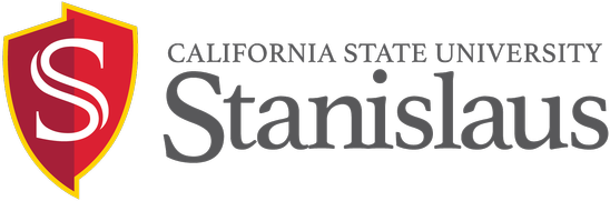 Image result for Stanislaus State university logo images