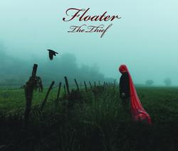 Floater - The Thief