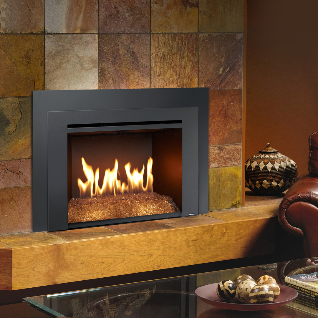 spa u0027s and swim spas wood and gas stoves country comfort
