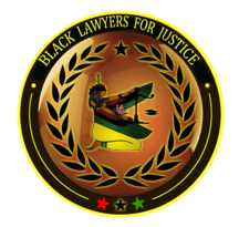Black Lawyers For Justice