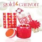 "<img src=""http://www.thewahmaddict.com/goldcanyoncandles.jpg"" alt=""Gold Canyon Candles Melanie Hinds"" />"