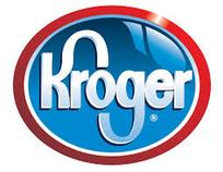 Kroger Community Rewards Enrollment