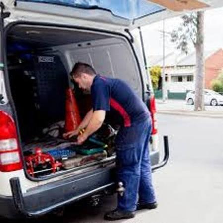 View Mobile Mechanic Near Me Now  Pictures
