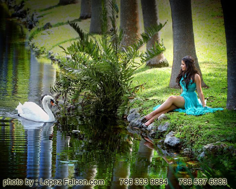 d9b568beb5 Bonnet House Museum   Gardens Quince photographer Fort Lauderdale ...