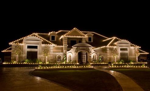 led christmas lights c9 led christmas lights thewoodlandsnightscapingcom the woodlands tx - Led Christmas Lights C9