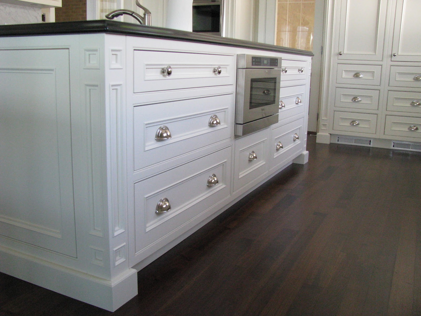 kitchen and bathroom remodeling products and services san diego
