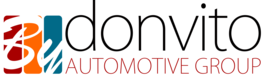 Donvito Auto Group