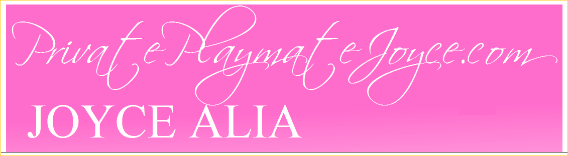 high class prostitutes adult escort backpage New South Wales