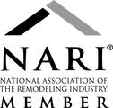 National Assn of the Remodeling Industry - MN Chapter