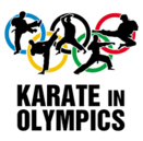Karate into the olympic