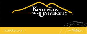 Kennesaw State University School of Music