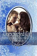 Shifter Chronicles