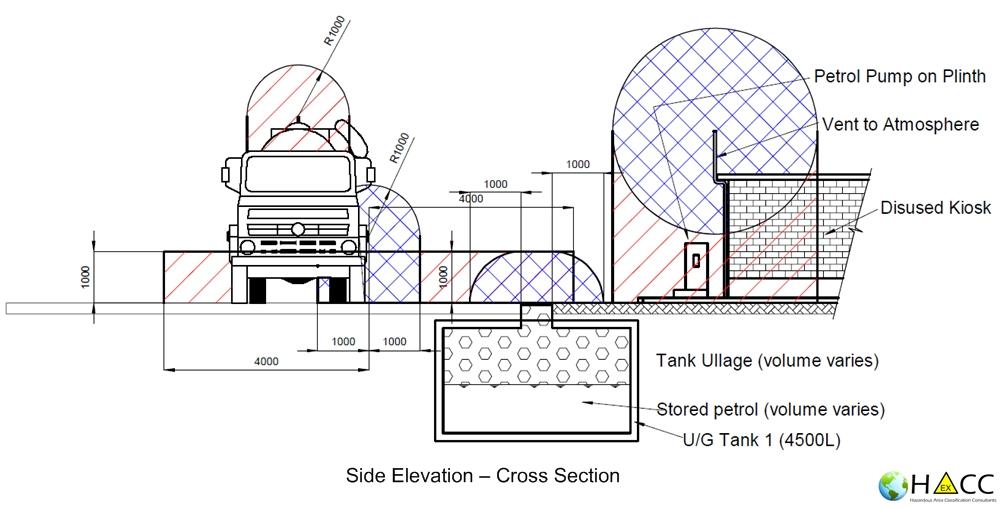 pattern classification and scene analysis pdf