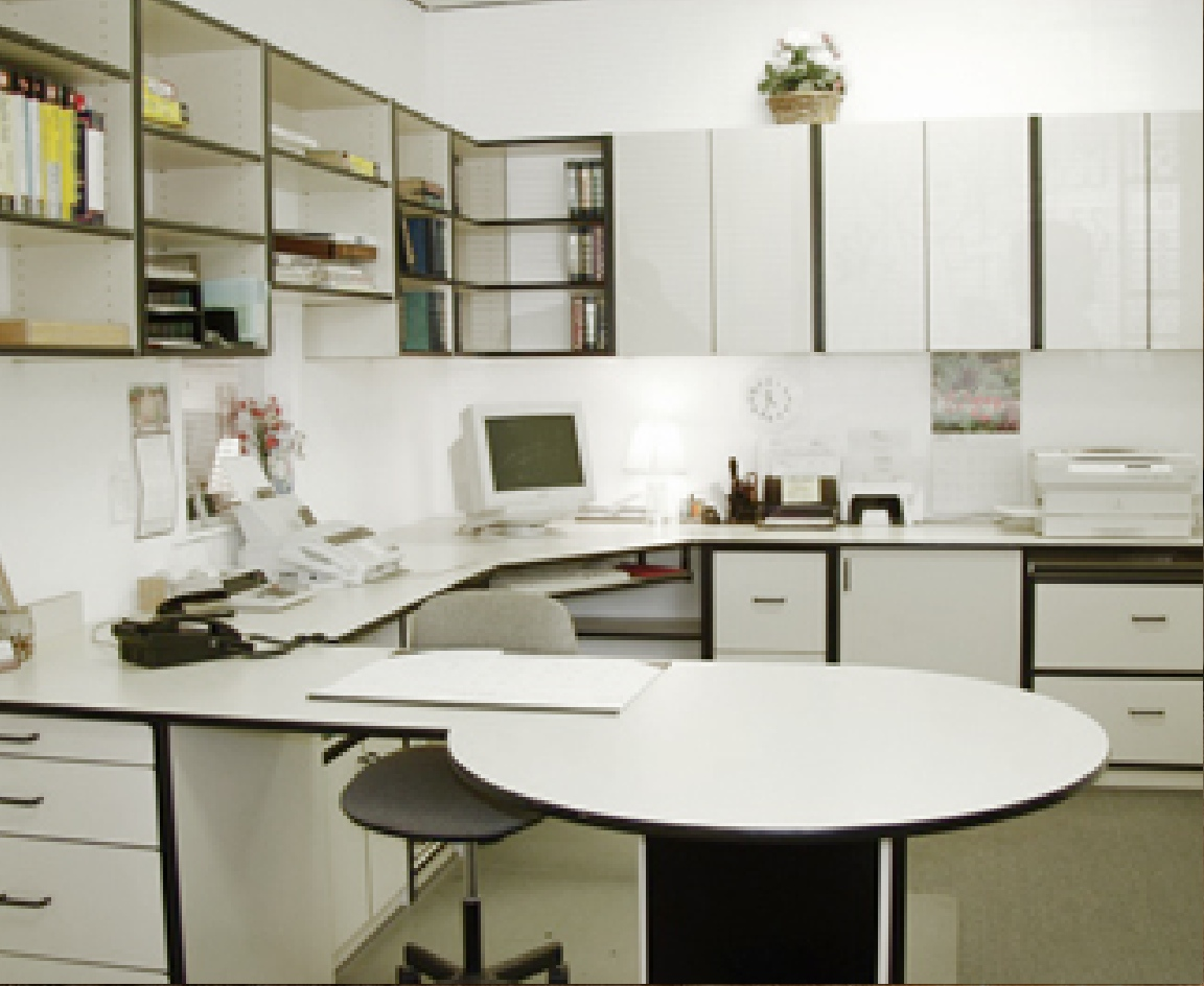Closet Organization Systems, Wall Beds - Closet Creations Plus ...
