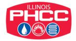 Illinois Plumbing Heating Cooling Contractor's Association