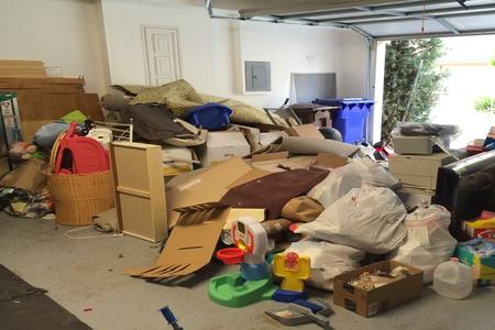 Fall Cleanouts Fall Property Basement Cleanups Junk Removal | LNK Junk Removal