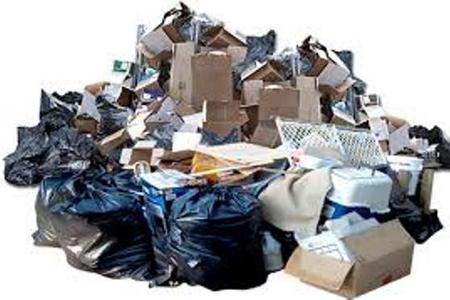 Rubbish Removal Rubbish Hauling Waste Junk Trash Rubbish Removal Service and Cost Lincoln NE - LNK Junk Removal