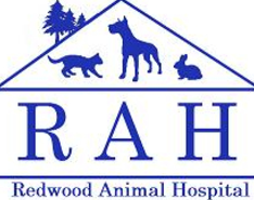 rah the best veterinary care
