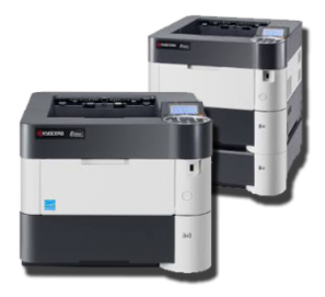 Printer Sales Lease Mn